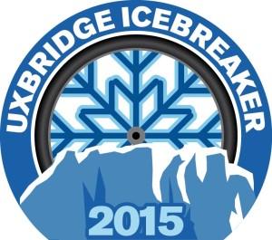 icebreaker_2015_logo