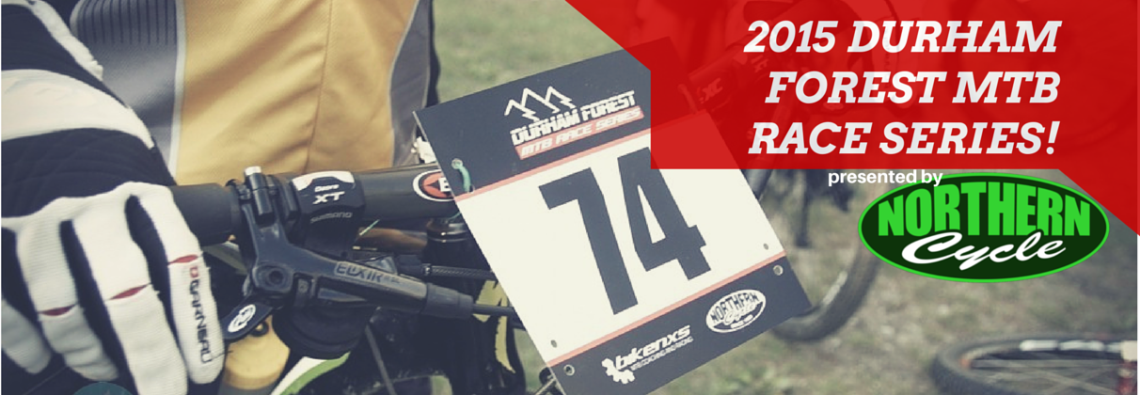 2015 RACE SERIES Slider